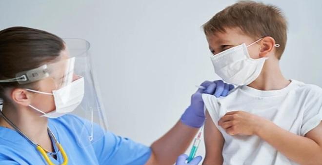 ये भी पढ़ें- अमेरिका में 12-15 साल के बच्चों को भी लगेगी कोरोना वैक्सीन, फाइजर-बायोएनटेक के टीके को दी हरी झंडी