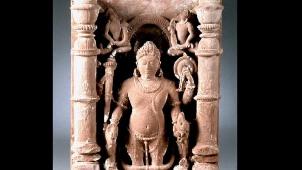 यह पढ़ें: Varuthini Ekadashi 2021: जानिए कब है वरूथिनी एकादशी, क्या है पूजा विधि?