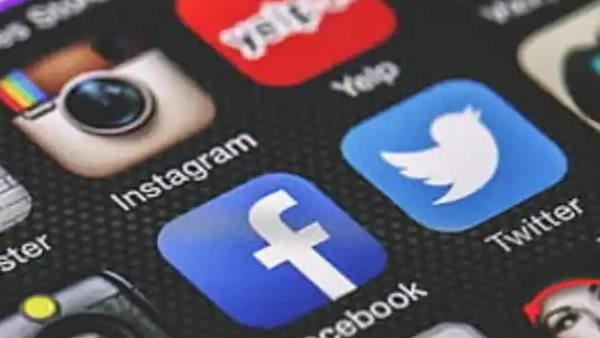गूगल, फेसबुक, व्हॉट्सएप ने आईटी मंत्रालय से ब्योरा साझा किया, ट्विटर ने नहीं भेजी जानकारी