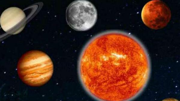 यह पढ़ें: Strong or Weak Planet: कैसे पता लगता है ग्रह प्रबल है या निर्बल?