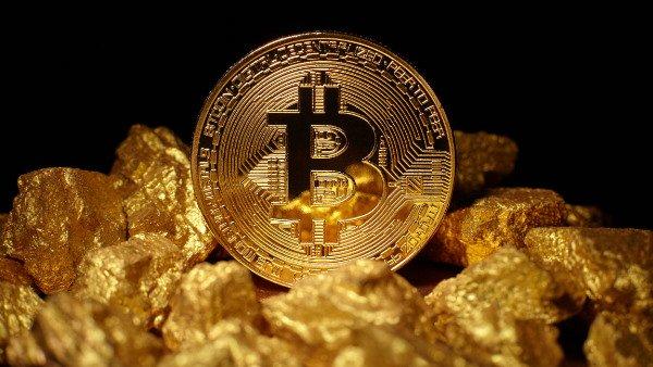 यह पढ़ें: Bitcoin Rate: 24 घंटे के अंदर सवा तीन लाख रुपए गिर गए रेट