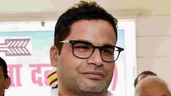 प्रशांत किशोर ने बताया क्यों बंगाल में खाता नहीं खोल सकी कांग्रेस, क्या हुई चूक