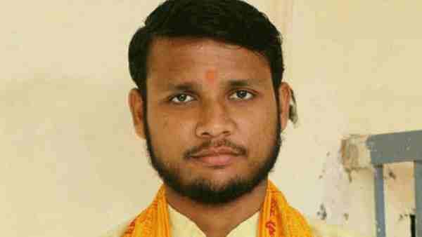 ये भी पढ़ें:- UP Panchayat Chunav: योगेश राज ने भी जीता जिला पंचायत का चुनाव, बुलंदशहर हिंसा में है मुख्य आरोपी