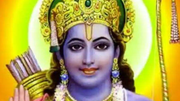 यह पढ़ेंं: Shri Rama Chalisa in Hindi: यहां पढे़ं श्री राम चालीसा , जानें महत्व और लाभ