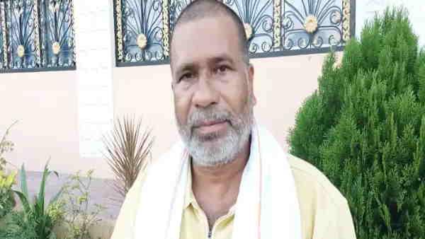 बिहारः BJP MLC टुन्ना पांडेय ने नीतीश कुमार को बताया परिस्थिति का सीएम, कहा- जेल भिजवाऊंगा