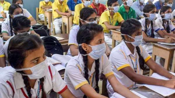 उत्तराखंड में भी 2 अगस्त से खुल जाएंगे स्कूल, राज्य सरकार ने जारी की SOP