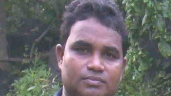 छत्तीसगढ़ः कोरोना के चलते हार्डकोर 40 लाख रुपये का इनामी नक्सली हरिभूषण की मौत