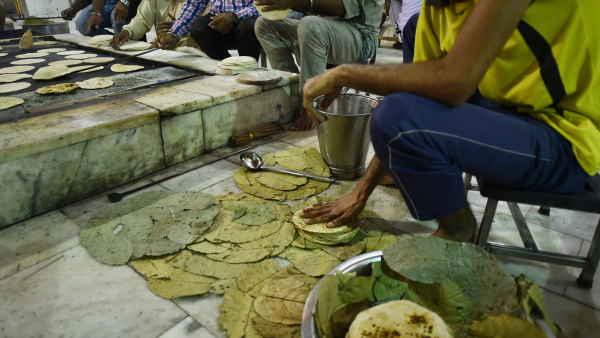 पंजाब के गांव ने कायम की मिसाल, 4 मुस्लिम परिवारों के लिए गांव वाले बनवा रहे मस्जिद