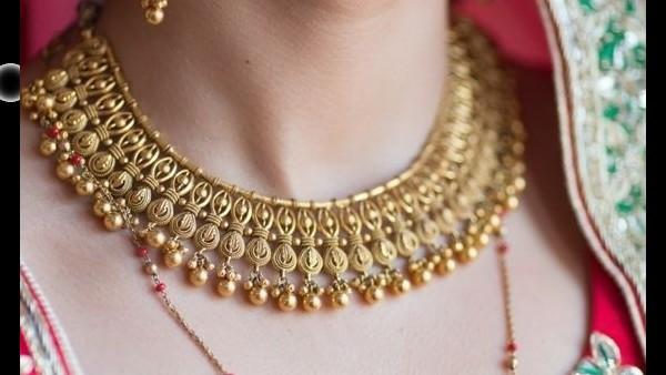 Gold Rate: 60000 रु को पार कर सकता है सोना, खरीदारी का ये गोल्डन चांस, जानें आज की सोने-चांदी की कीमत