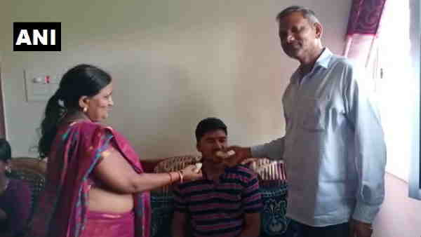 बिहारः पहले ही प्रयास में ओम प्रकाश गुप्ता ने BPSC में हासिल किया प्रथम स्थान, पिता चलाते हैं दुकान