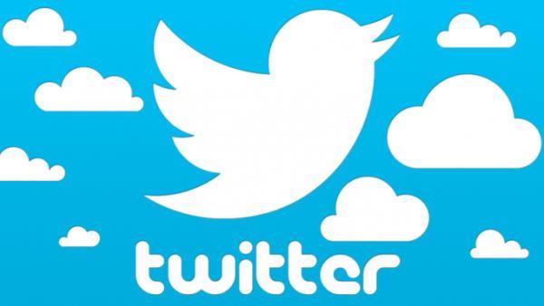 ट्विटर ने की अंतरिम अनुपालन अधिकारी की नियुक्ति, सरकार के साथ साझा की जानकारी