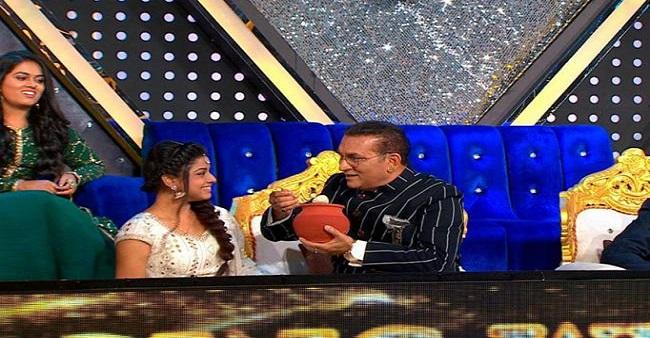 Indian Idol 12: अब विवाद से जुड़ा सिंगर अभिजीत का नाम, अमित कुमार के लिए कह दी ये बात
