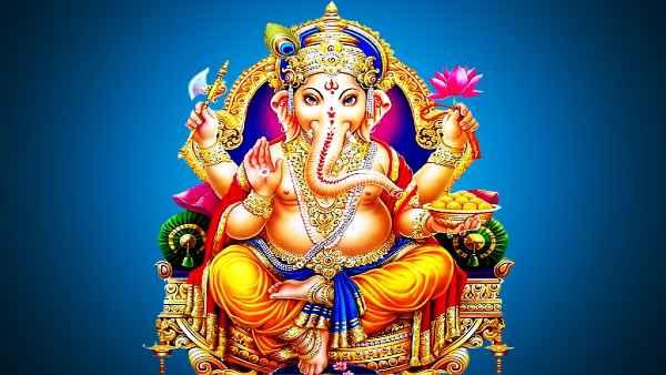 यह पढ़ें: Ganesha Chalisa in Hindi: यहां पढे़ं गणेश चालीसा, जानें महत्व और लाभ