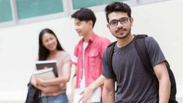 उत्तराखंड के युवाओं के लिए अच्छी खबर, पटवारी और लेखपाल के 513 पदों पर भर्ती