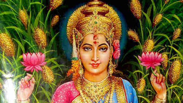 यह पढ़ें:Lakshmi Mata Chalisa in Hindi: यहां पढे़ं लक्ष्मी चालीसा, जानें महत्व और लाभ