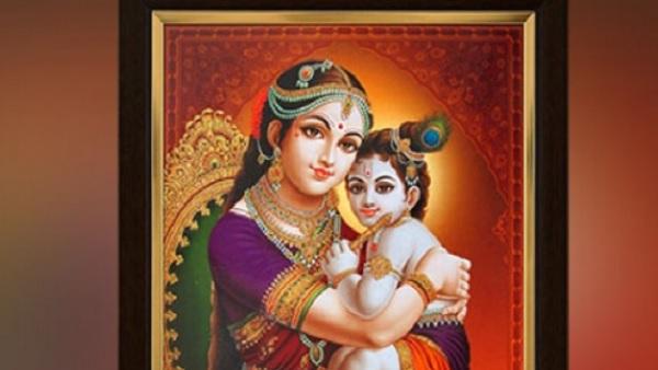 यह पढ़ें: Santan Gopal Mantra: उत्तम संतान की प्राप्ति के लिए करें संतान गोपाल मंत्र का जाप