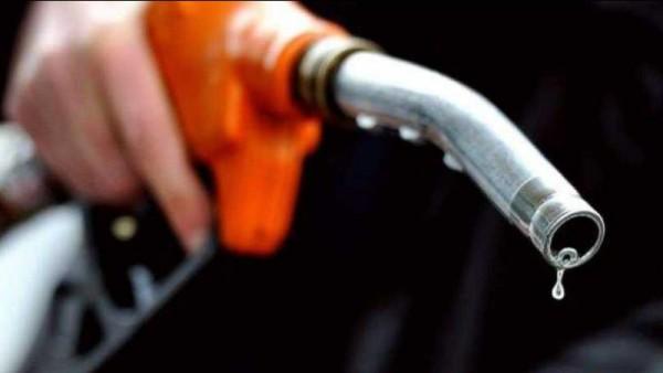 यह पढ़ें:Fuel Rates: पेट्रोल-डीजल के नए दाम जारी, श्रीगंगानगर में Petrol की कीमत 106 रु. के पार