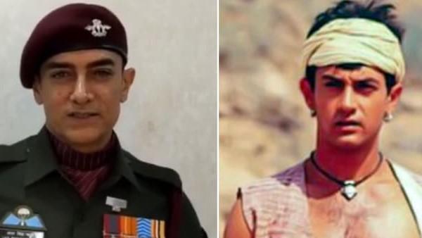 20 Years Of Film Lagaan: आमिर खान ने शेयर की फिल्म से जुड़ी यादें, VIDEO पोस्ट कर फैंस को कहा शुक्रिया