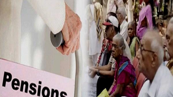 हरियाणा: अब एड्स पीड़ितों को हर महीने मिलेगी 2250 रुपए पेंशन, बैंक खाते भी खोले जाएंगे