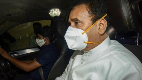 मनी लॉन्ड्रिंग केस: समन के बावजूद ईडी ऑफिस नहीं पहुंचे अनिल देशमुख, वकीलों ने मांगी दूसरी तारीख