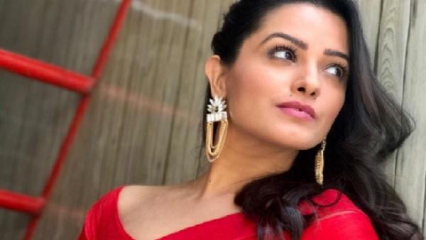 TV की 'शगुन' अनीता हसनंदानी ने किया इंडस्ट्री छोड़ने का ऐलान, जानिए क्यों?