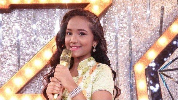 कौन हैं अंजलि गायकवाड़, जिनके Indian Idol से बाहर होने पर मच रहा है हंगामा, अजय माकन भी समर्थन में उतरे