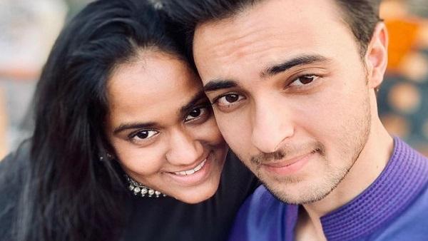 इसे भी पढ़ें- सलमान खान की बहन अर्पिता ने शेयर की पति के साथ रोमांटिक तस्वीर, शादीशुदा जिंदगी को लेकर कही ये बात