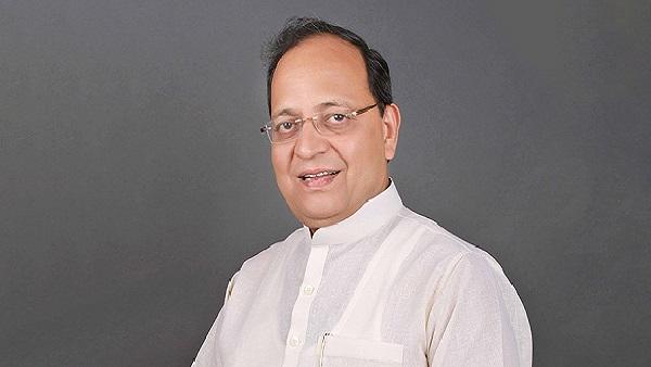 अरुण सिंह कौन हैं और कर्नाटक बीजेपी संकट में उनकी भूमिका क्यों है अहम?