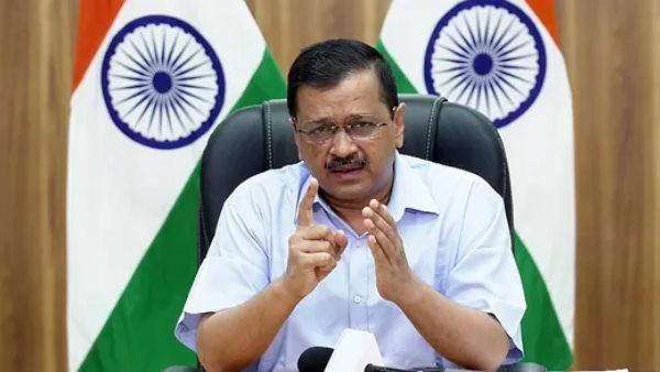 दिल्ली: कोरोना की तीसरी लहर से निपटने को केजरीवाल सरकार ने तैयार किया ये खास प्लान