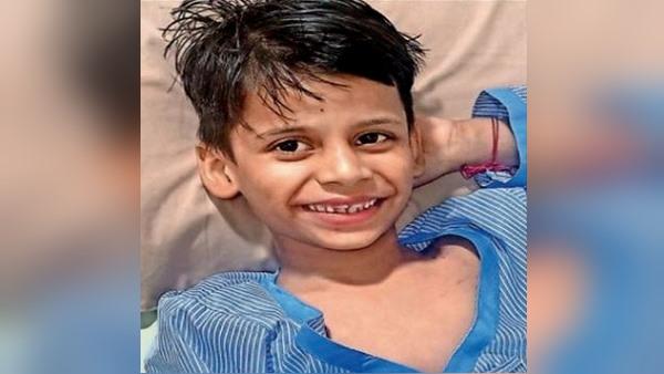 कुदरत का करिश्मा: 20 दिन पहले डॉक्टरों ने जिस बच्चे को मृत घोषित किया, मां की करुण पुकार से वो जी उठा, जानिए कैसे हुआ यह सब