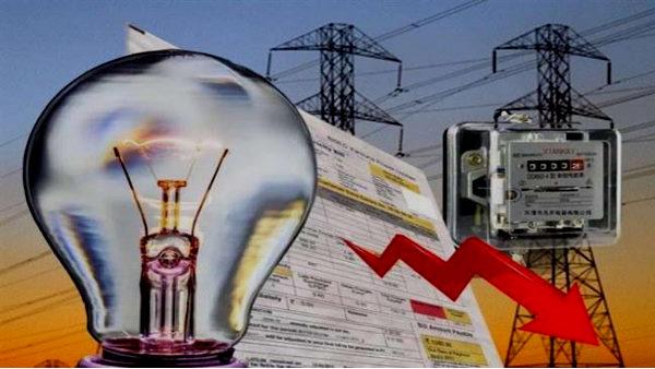 मध्य प्रदेश में ऊर्जा संरक्षण भवन संहिता के नियमों से रोकेंगे बिजली की फिजूलखर्ची, एक नवंबर से बरतेंगे सख्ती