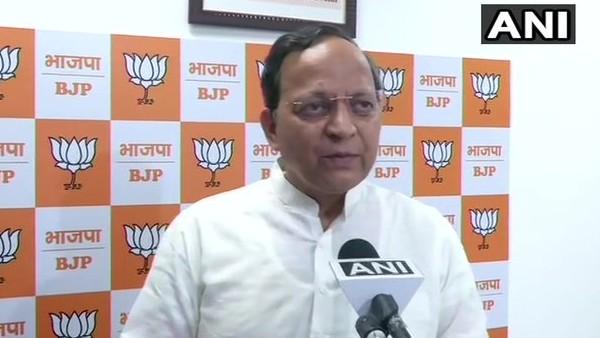 येदियुरप्पा और मंत्री अच्छा काम कर रहे हैं, कांग्रेस सिर्फ साजिश कर रही है: कर्नाटक बीजेपी प्रभारी