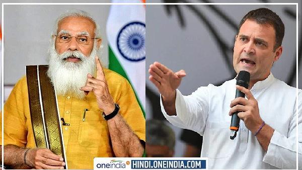 राजनीतिक दलों को कॉर्पोरेट-इंडीविजुअल डोनेशन: चंदा जुटाने में भाजपा लगातार 7वें साल टॉप पर, कांग्रेस से 5 गुना ज्यादा, तीसरे-चौथे नंबर पर कौन?