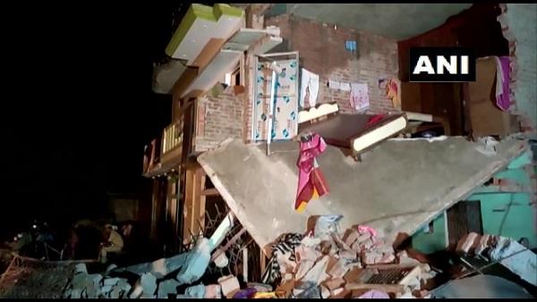 ये भी पढ़ें:- यूपी के गोंडा में सिलेंडर ब्लास्ट में 7 लोगों की मौत, कई लोग जख्मी