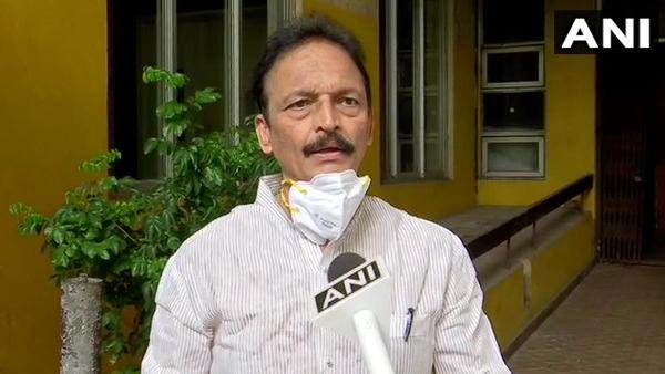 इसे भी पढ़ें-BMC चुनाव को लेकर शिवसेना और कांग्रेस में खींचतान, भाई जगताप बोले- अकेले लड़ा है, अकेले लड़ेंगे