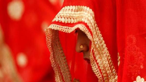 शादी के दिन प्रेमी संग रफूचक्कर हुई दुल्हन, जानिए क्या हुआ फिर?