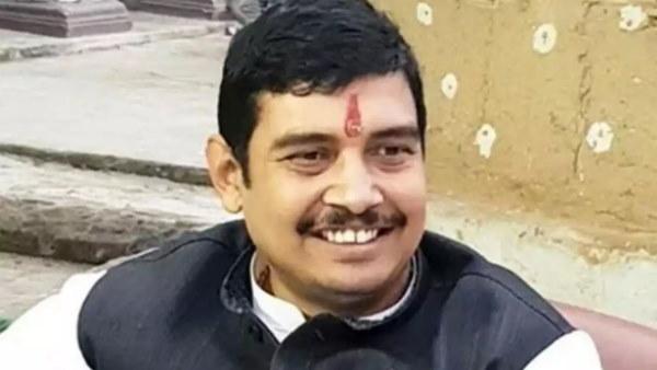 रेप के आरोपी BSP MP अतुल राय को झटका, हाईकोर्ट ने खारिज की जमानत अर्जी
