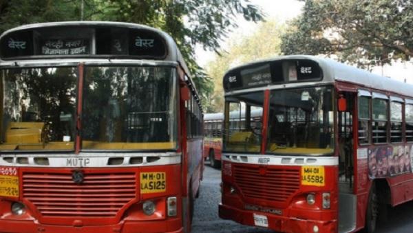 यह पढ़ें:Maharashtra: आज से मुंबई में बस सेवा शुरू, BEST ने जारी की गाइडलाइंस