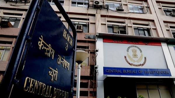 134 करोड़ के घोटाले में गुजरात की कंपनी के खिलाफ कार्रवाई, सीबीआई ने 6 ठिकानों पर छापे मारे