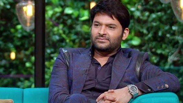 'Kapil Sharma Show' की वापसी से पहले कपिल ने बढ़ाई फीस, जानें कितना कर रहे चार्ज