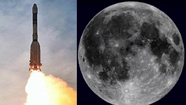 पूरे चंद्रमा पर चीन की नजर, भारत के करीबी दोस्त से मिलाया हाथ, जल्द वहां बनाएगा प्रयोगशाला