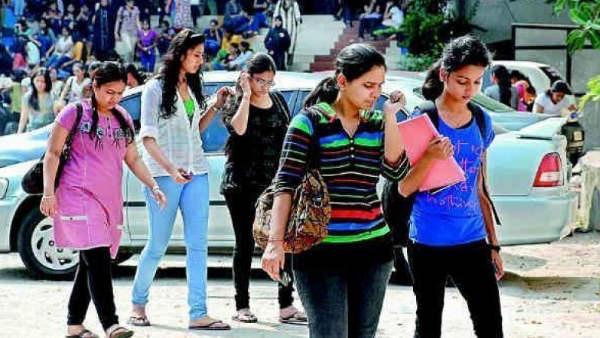 मध्य प्रदेश : अगस्त में खोले जा सकते हैं महाविद्यालय, कोरोना का टीका लगवाने वालों को ही मिलेगा कक्षा में प्रवे