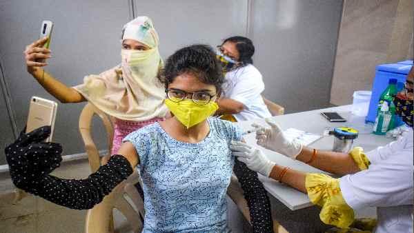 इसे भी पढ़ें- क्यों सुर्खियों में है 50 रुपये वाली सबसे सस्ती देसी वैक्सीन ? 1,500 करोड़ रुपये एडवांस पेमेंट देगी सरकार