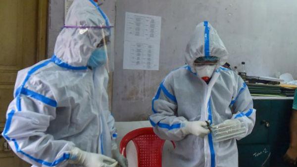 कोरोना वायरस पर नियत्रंण पाने में सफल ऑस्ट्रेलिया,इज़राइल में डेल्टा वेरिएंट की एंट्री
