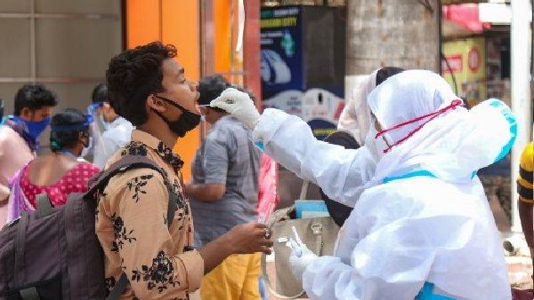 बिलेनियर स्टॉक मार्केट इन्वेस्टर का दावा, भारत में नहीं आने वाली कोरोना की तीसरी लहर, जानिए क्यों?