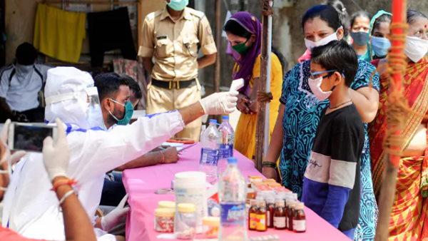 Covid Updates: दिल्ली एम्स कल से शुरू करेगा 6 से 12 साल के बच्चों पर वैक्सीन का ट्रायल