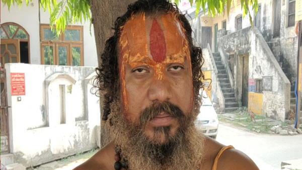 'आप-कांग्रेस ने राम मंदिर ट्रस्ट और भाजपा के खिलाफ बोलने के लिए ऑफर किए 100 करोड़'