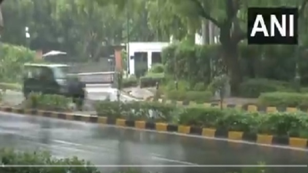 यह पढ़ें:6 राज्यों में बारिश का अलर्ट, दिल्ली में फिर बरसेंगे मेघ