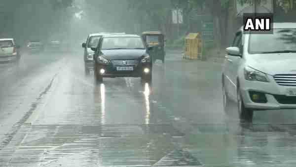 ये भी पढ़ें:- अगले 2 घंटे में उत्तराखंड और यूपी के इन जिलों में हो सकती है बारिश, IMD ने जारी किया अलर्ट