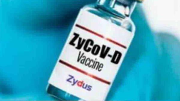 जायडस कैडिला जल्द करेगा अपनी कोरोना वैक्सीन की मंजूरी के लिए आवेदन, होगा दुनिया का पहला डीएनए टीका